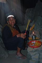 CAMBODIA367