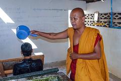 CAMBODIA376 (Glenn Losack, M.D.) Tags: cambodia reap siam phnom penh streetphotographer glosack