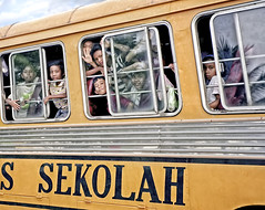 MALAYSIA15 (Glenn Losack M.D.) Tags: self piercing malaysia kuala thaipusam lumpur mutilation streetphotographer glosack