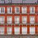 31069-Madrid