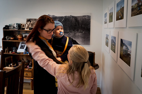 "Anita Elefsen, Óskar og Tinna • <a style=""font-size:0.8em;"" href=""http://www.flickr.com/photos/22350928@N02/37941875626/"" target=""_blank"">View on Flickr</a>"