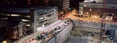 200t_m7_111917_93 (Joe Novosel) Tags: kodakvision3200t mamiya7 noritsuls600 panorama