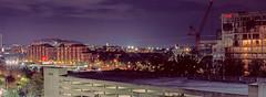 200t_m7_111917_94 (Joe Novosel) Tags: kodakvision3200t mamiya7 noritsuls600 panorama