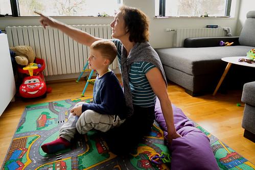 """Björn Helgi og Mariska • <a style=""""font-size:0.8em;"""" href=""""http://www.flickr.com/photos/22350928@N02/38605490962/"""" target=""""_blank"""">View on Flickr</a>"""