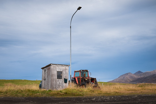 "Í Haganesvík • <a style=""font-size:0.8em;"" href=""http://www.flickr.com/photos/22350928@N02/39945213733/"" target=""_blank"">View on Flickr</a>"