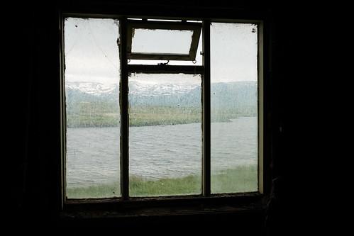 "Samvinnufélag Fljótamanna í Haganesvík • <a style=""font-size:0.8em;"" href=""http://www.flickr.com/photos/22350928@N02/39945214113/"" target=""_blank"">View on Flickr</a>"