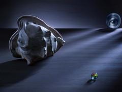 L'Oggetto del Desiderio (Raffaello Bra) Tags: objets fineartphotography dream unreality metaphysics surrealism enigma perspective space attended allégorie myth mystery manikin symbol allegory still sogno utopia metafisica irrealtà luce ombra shadow light dada dadaism attesa allegoria mistero mito visione vision pensiero sintesi anima contemplation similitudine surrealtà immobilità evocazione apparenza trasformazione immaginazione equilibrio simbolo ermetismo hermetism ideale assenza absence suggestione sublimazione suggestion