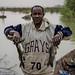 Mali Fisherman