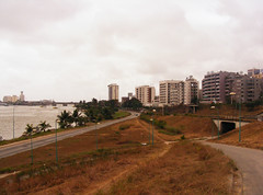 Plateau, Abidjan (abdallahh) Tags: africa downtown plateau overcast centreville ua côtedivoire afrique ivorycoast abidjan nuageux фото африка أبيدجان cedeao западная unionafricaine абиджан котдивуар берегслоновойкости