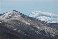 20180204 Cres vrh Sis i Učka 7365 PhotosCROCres (Morton1905) Tags: merag cres 6238 phot