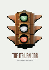 The Italian Job (Movie Poster Boy) Tags: theitalianjob theitalianjobmovie theitalianjobfilm theitalianjobart theitalianjobposter italian job theitalianjobpicture theitalianjobillustration theitalianjob1969 1969 michaelcaine noelcoward bennyhill michael caine traffic trafficlights trafficjam lights retro classicmovie alfie batman batmanbegins zulu privatelives charliecroker mrbridger mini minicooper cars car automobile carchase getcarter theipcressfile thedarkknight goldmember littlevoice youreonlysupposedtoblowthebloodydoorsoff alternativemovieposter theitalianjobmovieposter theitalianjobfilmposter