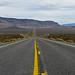 U.S. Route 50 (1)