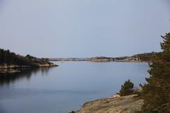 IMG_5588 (2) (rolfjanove) Tags: sweden bohuslän nature landscape strömstad canon eos 5dmkll tamron 28300 rolfjanove