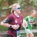 Sheffield Half Marathon 2019