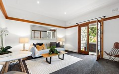 7/25 Mount Street, Coogee NSW