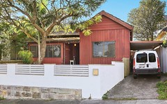 82 Birkley Road, Manly NSW