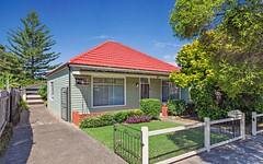 38 Kembla Street, Croydon Park NSW