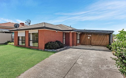 67 Mitchell Crescent, Meadow Heights VIC 3048