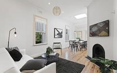 18 Wilford Street, Newtown NSW