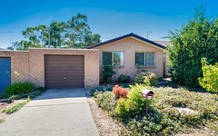 24 Paterick Place, Holt ACT