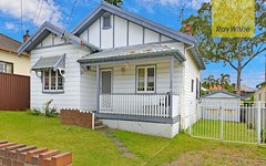 3 Alma Street, Parramatta NSW
