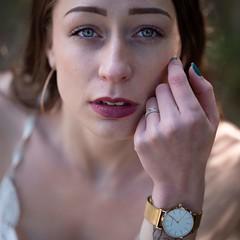 Elise (Did From Mars) Tags: portrait prettygirl fujifilm gfx50s mf moyenformat mediumformat digital numérique fuji gfx