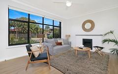 9B Edinburgh Crescent, Woolooware NSW