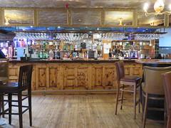 No. 13 Bonny Street, Blackpool (deltrems) Tags: no13bonnystreet 13 no13 bonny street pandt pumpandtruncheon pump truncheon blackpool lancashire fylde coast pub bar inn tavern hotel hostelry house restaurant inside interior