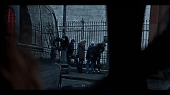 Piramide - Roma cinematic  #roma #rome #piramide #cinematic #romacentrostorico #centrostorico #filmlook #rainyday #centroroma #photocinematic #stolenshoot (giorgio.suadoni) Tags: rome piramide rainyday centroroma photocinematic roma centrostorico stolenshoot filmlook romacentrostorico cinematic