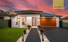 5 Craddock Street, Wentworthville NSW