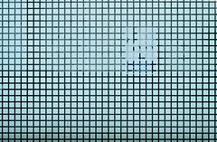 DSC_6105 glass - abstract urban geometry (Filip Patock) Tags: glass abstract abstraction urban geometry lines symetric squares photography creative contrast nikond3200 geometric minimalism minimalist wallpaper pattern