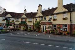 Tintern, Wye Valley Inn (Dayoff171) Tags: gbg greatbritain gwent wales boozers unitedkingdom gbg2019 pubs publichouses europe