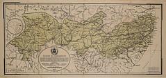 Pernambuco (Arquivo Nacional do Brasil) Tags: pernambuco mapa cartografia cartography mapaantigo oldmap map maps mapas mapasantigos arquivonacional arquivonacionaldobrasil nationalarchivesofbrazil nationalarchives história memória
