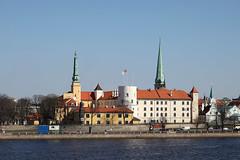 04042019 Riga3 (Tristar1011) Tags: riga letland latvia dvina