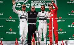 GP CINA - LE PAGELLE: i voti della terza gara (formula1it) Tags: f1 formula1 gp cina le pagelle voti della terza gara