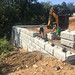 Redi-Rock_Limestone_Reinforced_HousingDevelopments_CLCLandscaping_BorkowskiHomes_Install_2.jpg