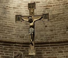 Jesus Christ (Roberto Monti) Tags: 09042019 099365 2019pad
