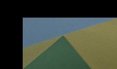 Pastel (Roberto Monti) Tags: 13042019 103365 2019pad