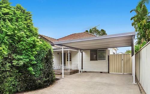 903 Punchbowl Road, Punchbowl NSW