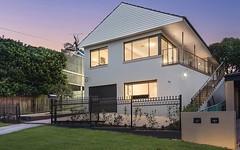 58 Cassia Street, Dee Why NSW