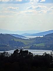 Continuity (Bricheno) Tags: helensburgh rhu arran bute cowal clyderiviera peninsula rosneath schottland szkocja scotland scozia escocia escòcia écosse scoția 蘇格蘭 स्कॉटलैंड σκωτία bricheno riverclyde estuary firthofclyde