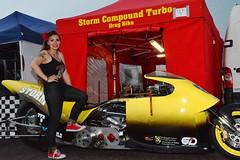 Holly_0241 (Fast an' Bulbous) Tags: girl woman people bike moto motorcycle turbo nikon