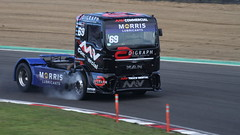 BTRC 2018_Div1_Brands_Nov_07 (andys1616) Tags: british truck racing championship association division1 brandshatch kent november 2018