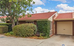 13/23 Chave Street, Holt ACT