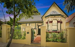 213 Old Canterbury Road, Dulwich Hill NSW
