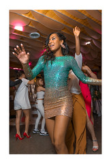 """""""Arianna's Sweet 16 Celebration"""" (36D VIEW) Tags: ef1740mmf4 mirrorless a7rii a7rm2 sony sweet 16 celebration"""