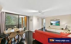 32/35-39 Fontenoy Road, Macquarie Park NSW