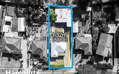 42 Dawn Avenue, Dandenong VIC
