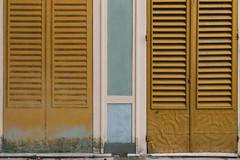 to be, or not to be (FButzi) Tags: genova genoa liguria italy italia villa brignole sale duchessa duchess di galliera lines geometry geometric fake
