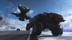 Forza Horizon 4 or Halo ? (crash71100) Tags: forza horizon 4